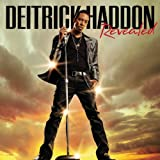 echange, troc Deitrick Haddon - Revealed