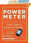 The Power Meter Handbook: A User's Gu...
