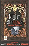 Night Shadows: Queer Horror