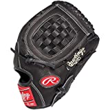 Rawlings PRO12M Heart of the Hide Pro Mesh 12 inch Pitchers Baseball Glove