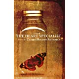 The Heart Specialistby Claire Holden Rothman