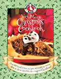 Gooseberry Patch: Very Merry Christmas Cookbook: Over 185 Tried & True Recipes, Scrumptious Menu Ideas & Clever How-to's for a Magical Christmas! (0848731808) by Gooseberry Patch