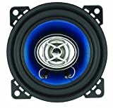 SSL F240 FORCE 200-watt 2 way auto 4
