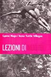 img - for Lezioni di nuoto book / textbook / text book