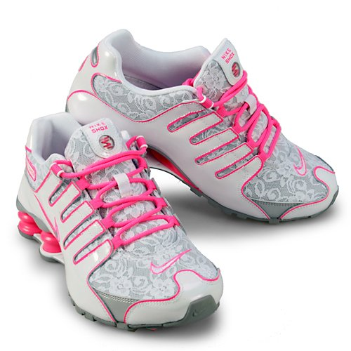 Pink Adidas Tennis Shoes On Amazon