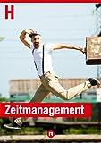Zeitmanagement & Jahresvorbereitung: Methodisch Ziele realisieren mit dem Großformat-Planerkalender