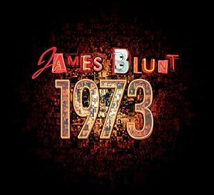 1973 Pt.1