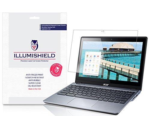 illumishield-acer-chromebook-11-c720p-pantalla-tactil-protectores-de-pantalla-con-efecto-anti-bubble