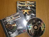 Command And Conquer - The Covert Operations - PC