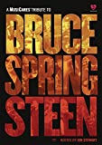 Various Artists - A MusiCares Tribute to Bruce Springsteen