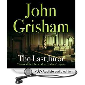 download john grisham books pdf