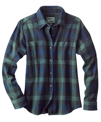 Shop for the Perfect Stylish and Comfortable Plaid & Boyfriend Shirts at maurices. maurices understands that women like to have a little variety when it comes to clothing. They know that women like to feel attractive and well put together. When it comes to women's button .