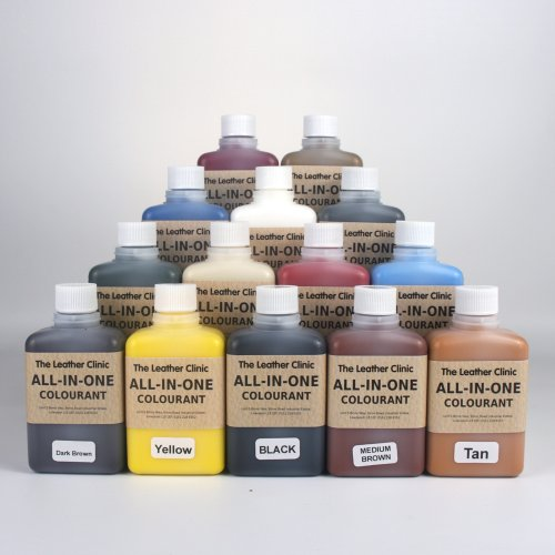 125ml-all-in-one-leather-colourant-easy-to-use-dye-stain-touch-up-repair-kit-chocolate-brown