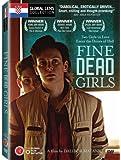 Fine Dead Girls (Fine Mertve Djevojke) - Amazon.com Exclusive