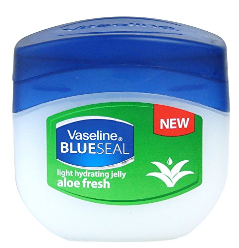 vaseline-petrolem-jelly-aloe-fresh-100ml