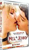 echange, troc Mel & Jenny