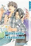 Bittersüße Erkenntnis (3842000480) by Hinako Takanaga
