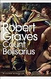 Count Belisarius (Penguin Classics)