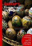 Harrap's Hungarian Phrasebook (Harrap's Phrasebook Series)