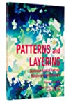 Patterns and Layering: Japanese Spati...