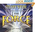 The Force 2-CD: 2-CD Set