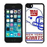 NFL New York Giants Iphone 5C Case Cover Popular By Xcase Reviews