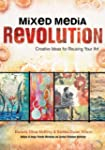 Mixed Media Revolution: Creative Idea...