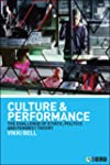 Culture and Performance: The Challeng...