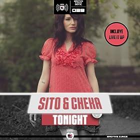 Amazon.com: Tonight (Original Mix): Sito & Cheka: MP3 Downloads