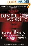 The Dark Design (Riverworld)