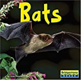 Bats (World of Mammals)