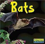 Bats (World of Mammals)