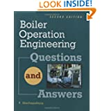 Boiler Operations Questions and Answers, 2nd Edition