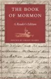 The Book of Mormon: A Reader's Edition (0252027973) by Grant Hardy
