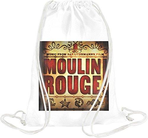 moulin-rouge-drawstring-bag