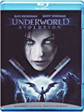 Image de Underworld - Evolution [Blu-ray] [Import italien]