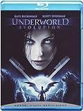 Image de Underworld - Evolution [Blu-ray] [Import italien]