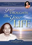 img - for Your Thoughts Can Change Your Life: A Talk on the Teachings of Paramahansa Yogananda book / textbook / text book