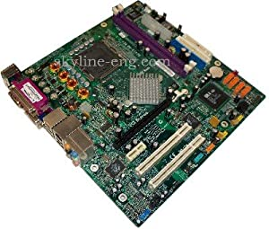Rc410-m2 rev 2.1