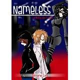 Nameless - La Notte dei Fuochi (Nameless Saga - Volume 1)di Simone Lari