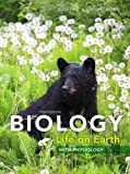 img - for Biology: Life on Earth with Physiology (10th Edition) book / textbook / text book
