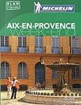 Aix-en-Provence : Avec plan d�tachabl...
