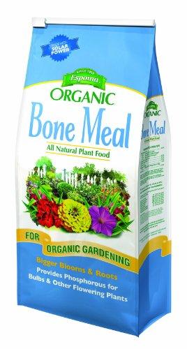 espoma-bm4-4-1-2-pound-bone-meal-4-12-0