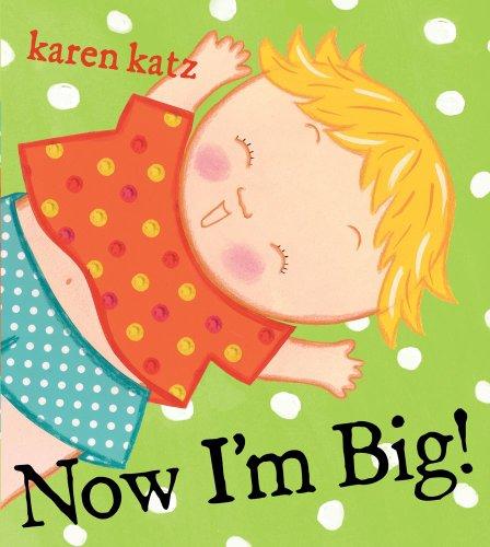 now-im-big