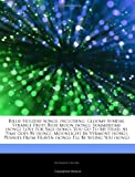Articles on Billie Holiday Songs, Including: Gloomy Sunday, Strange Fruit, Blue Moon (Song), Summertime (Song), Love for Sale (Song), You Go to My Hea