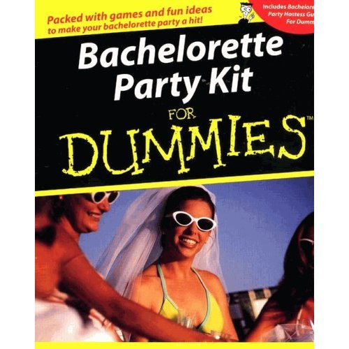 bachelorette-party-kit-for-dummies