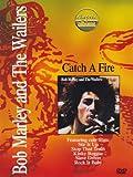 Bob Marley [DVD] [Import]
