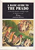 A basic guide to the Prado (8485041097) by J. Rogelio Buendia