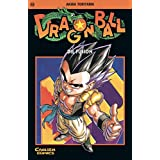"Dragon Ball, Bd.40, Die Fusionvon ""Akira Toriyama"""