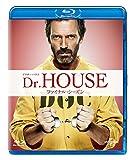 Dr.HOUSE/ドクター・ハウス ファイナル・シーズン ブルーレイ バリューパック [Blu-ray] -